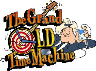 TheGrandOldTimeMachine