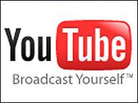 _42577785_youtube203_2