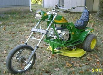 Rmotor2
