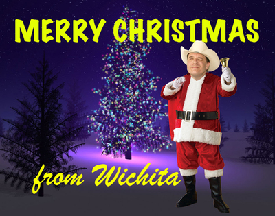Wich_christmas_1