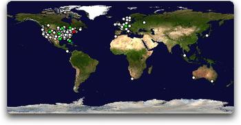 World_map_1